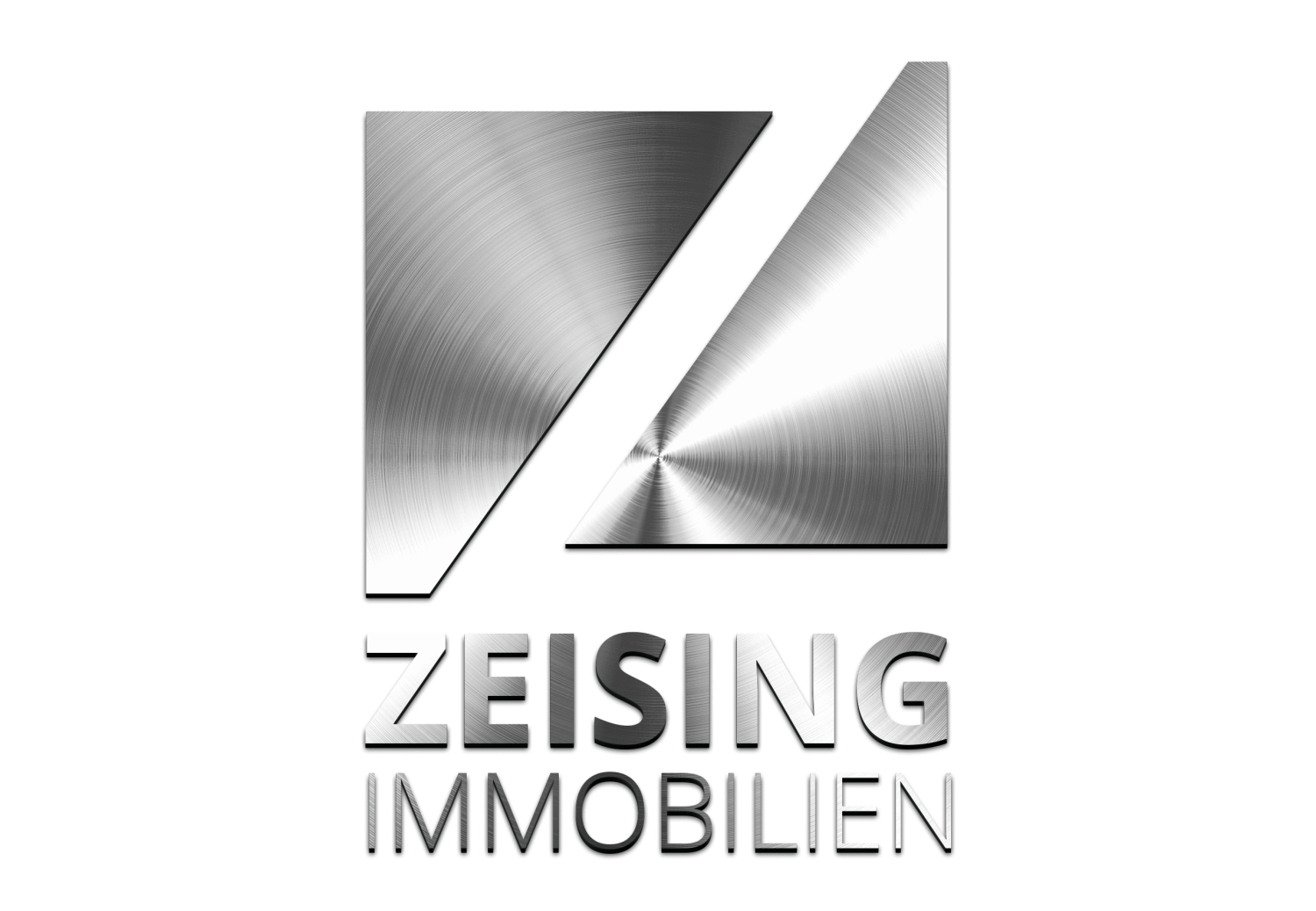 Zeising Real Estate Immobilien