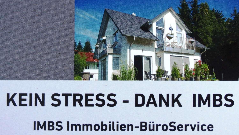 IMBS - Immobilien-BüroService