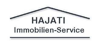 Hajati Immobilien-Service