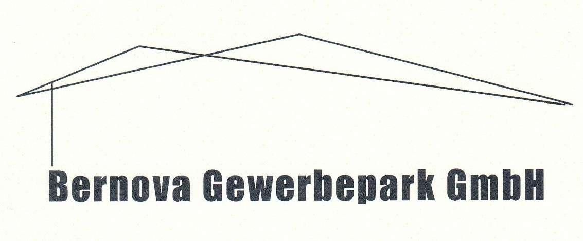 Bernova Gewerbepark GmbH