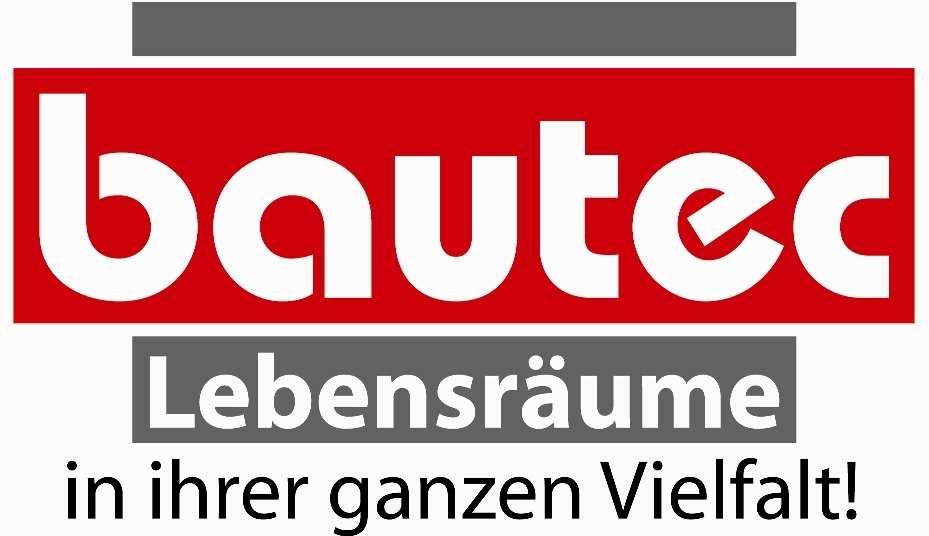 Bautec Minden GmbH  Co. Wohnungs und Industriebau KG