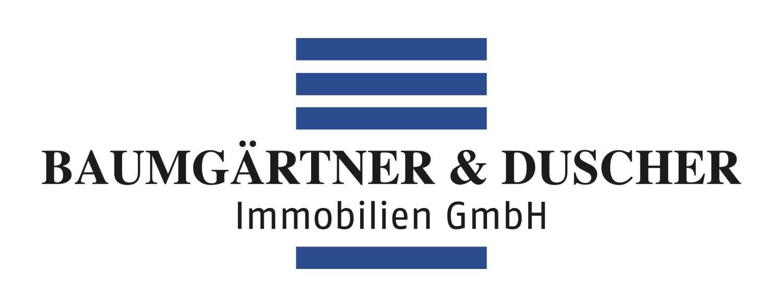 Baumgärtner & Duscher Immobilien GmbH