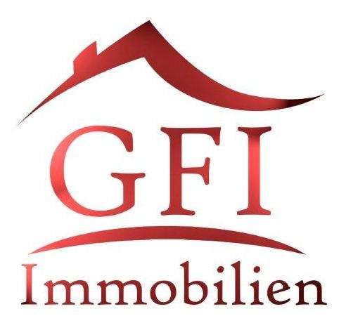 GFI Gesellschaft für Finanzen und Investitionsplanung mbH