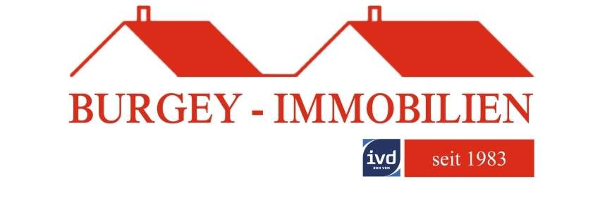 Burgey-Immobilien
