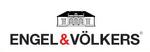 Engel & Völkers / Wohnimmobilien Rhein-Neckar-Odenwald GmbH + Co. KG