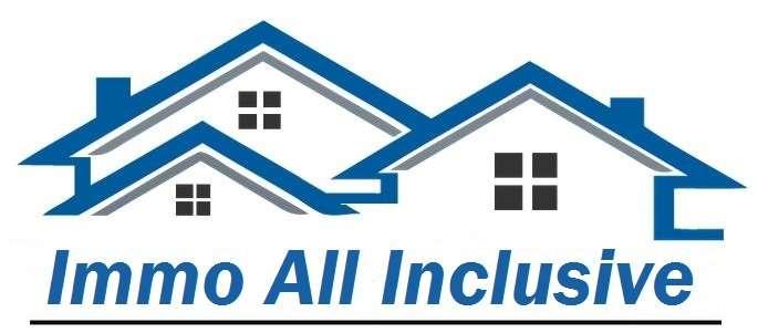 Immo All Inclusive