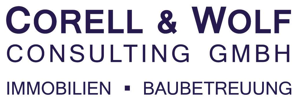 Corell & Wolf Consulting GmbH