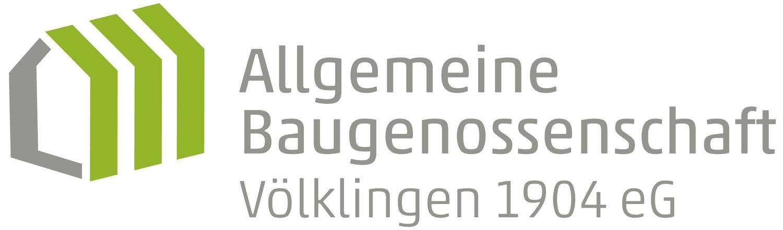 Allgemeine Baugenossenschaft Völklingen 1904 eG
