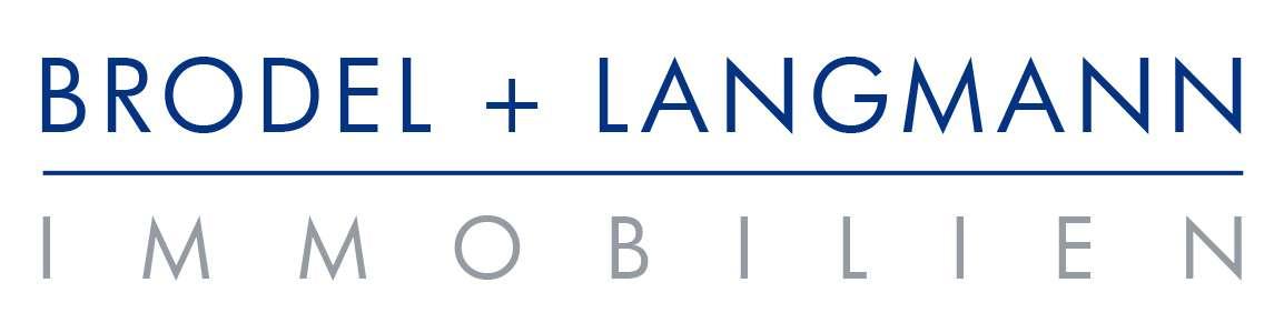 Brodel + Langmann Immobilien GbR