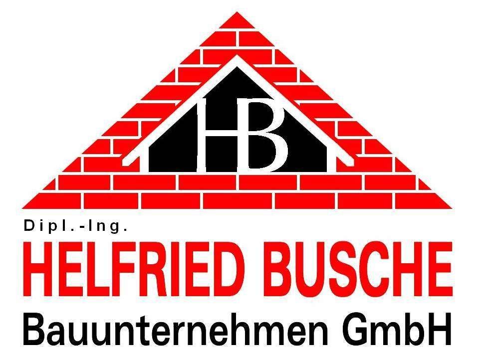 Dipl. Ing. Helfried Busche Bauunternehmen GmbH