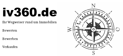 iv360.de - Thorben Ebert