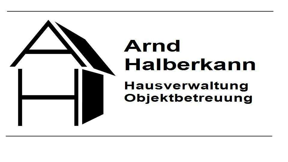Arnd Halberkann Hausverwaltung