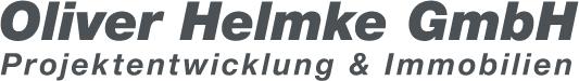 Oliver Helmke GmbH
