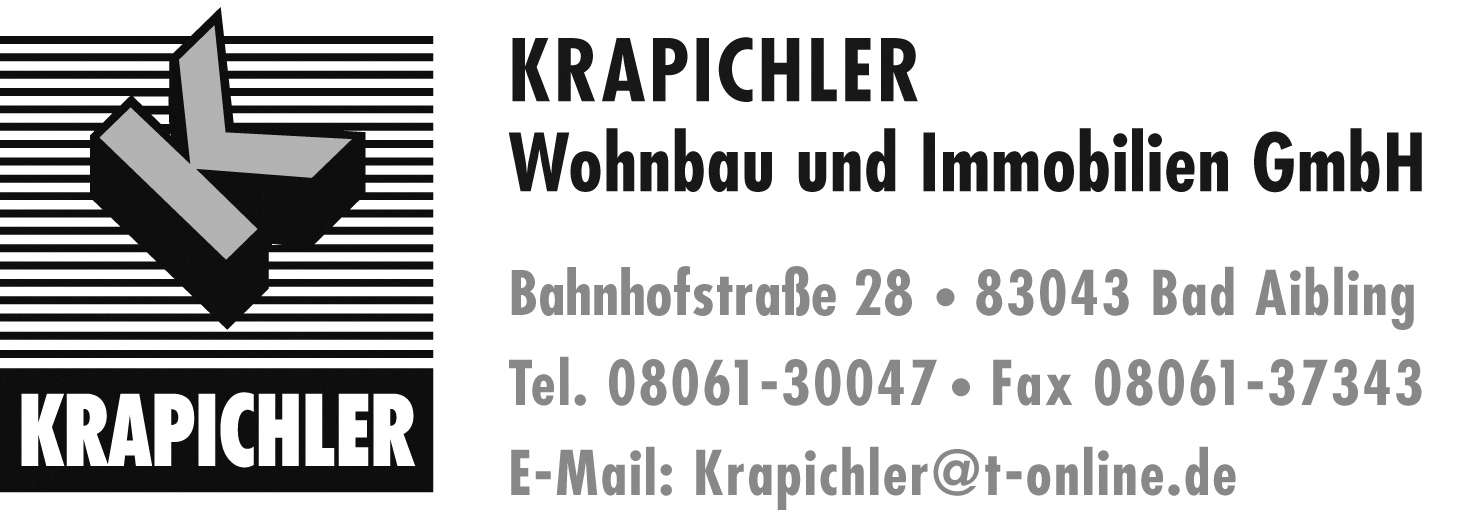 KRAPICHLER Wohnbau und Immobilien GmbH