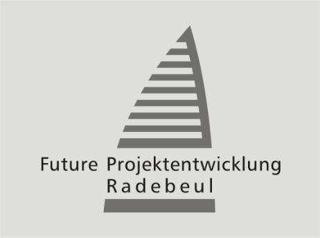 FutureProjekt Radebeul