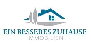 Ein besseres Zuhause Immobilien UG (haftungsbeschränkt)