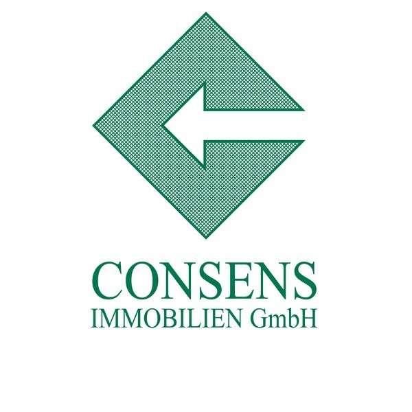 Consens Immobilien GmbH