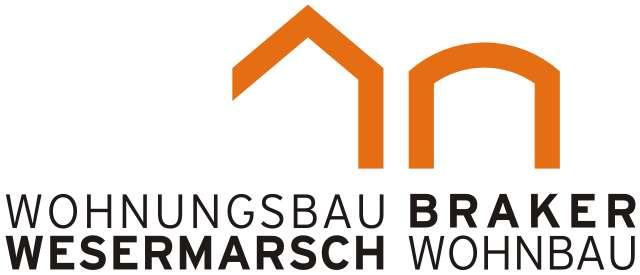 Wohnungsbaugesellschaft Wesermarsch mbH
