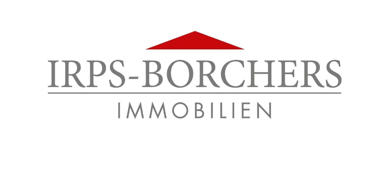 Irps-Borchers Immobilien