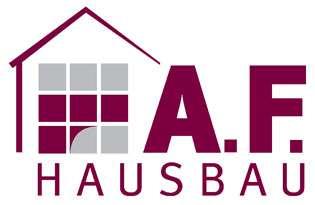 Albert Fischer Hausbau GmbH - Yvonne Koch