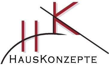 HK Hauskonzepte GmbH