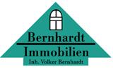 Bernhardt Immobilien