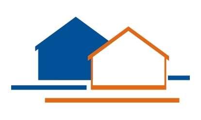 vr ImmoKonzept GmbH