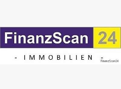 FinanzScan24