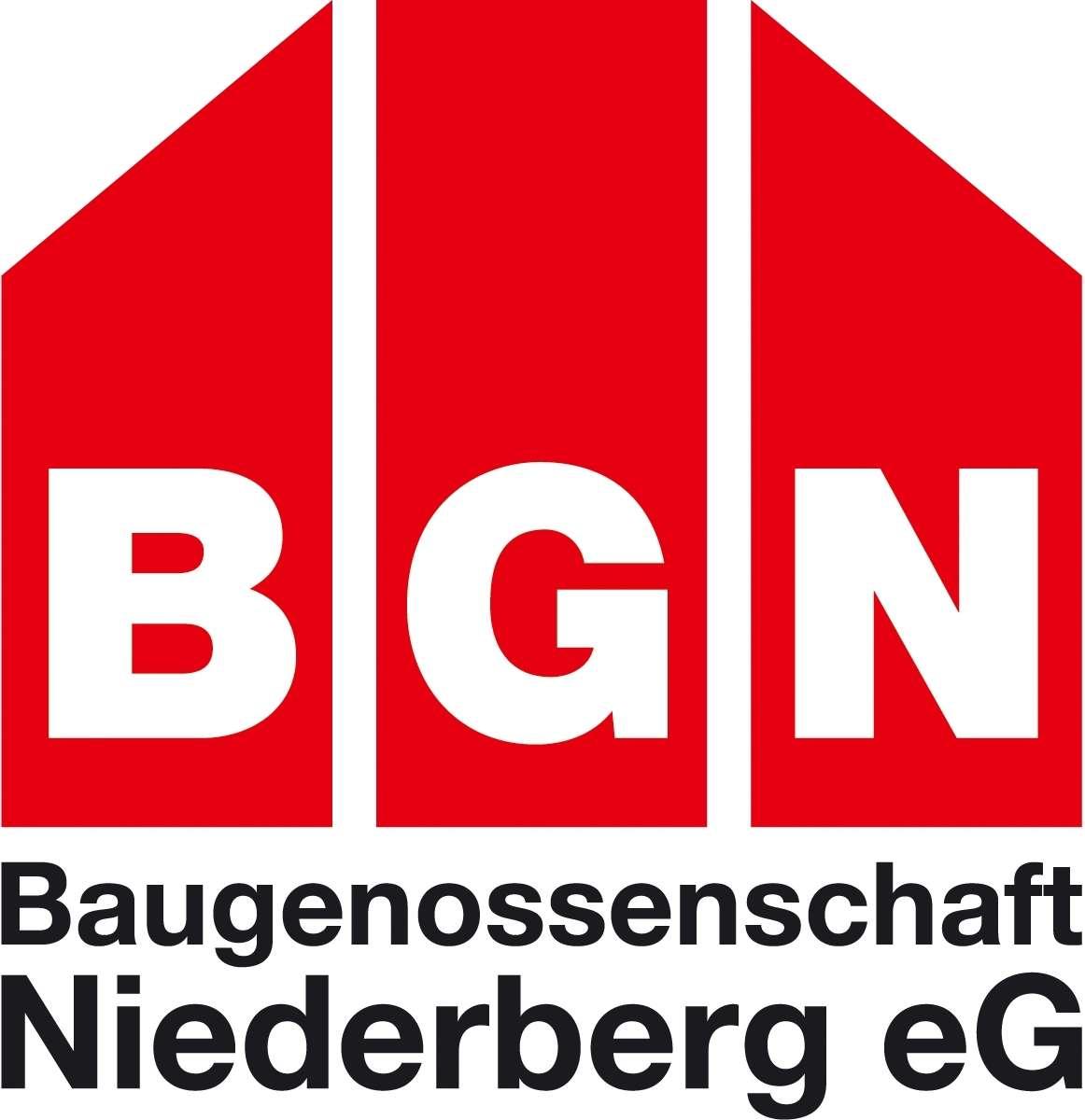 Baugenossenschaft Niederberg eG
