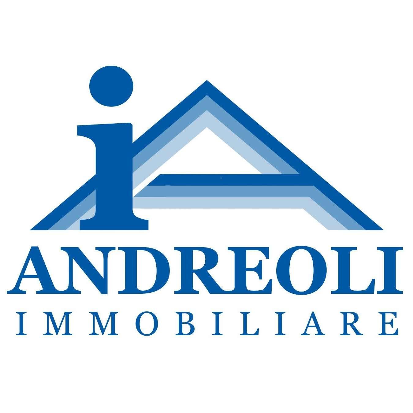Andreoli Tiziano Francesco