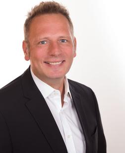 Dr. Carsten Pätzold