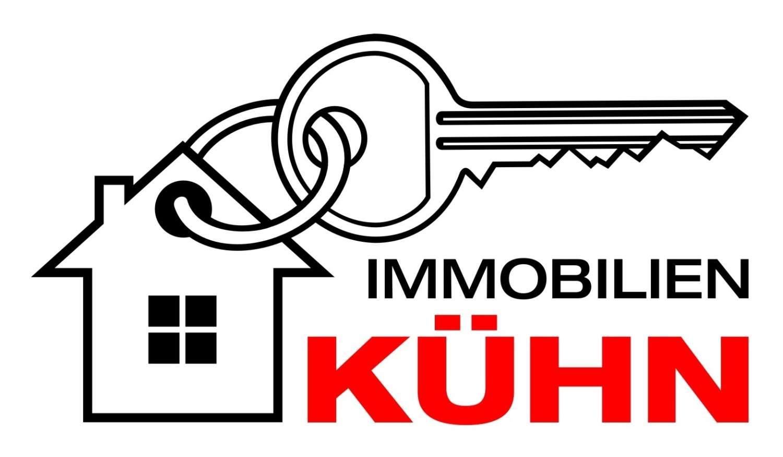 Immobilien Kühn - Immobilienmakler bei ImmobilienScout17