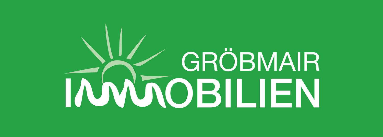 Gröbmair Immobilien GmbH