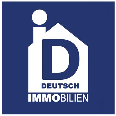 Deutsch Immobilien