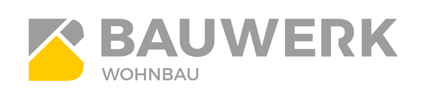 Bauwerk Wohnbau GmbH & Co.KG
