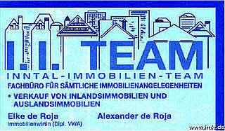 Inntal-Immobilien-Team