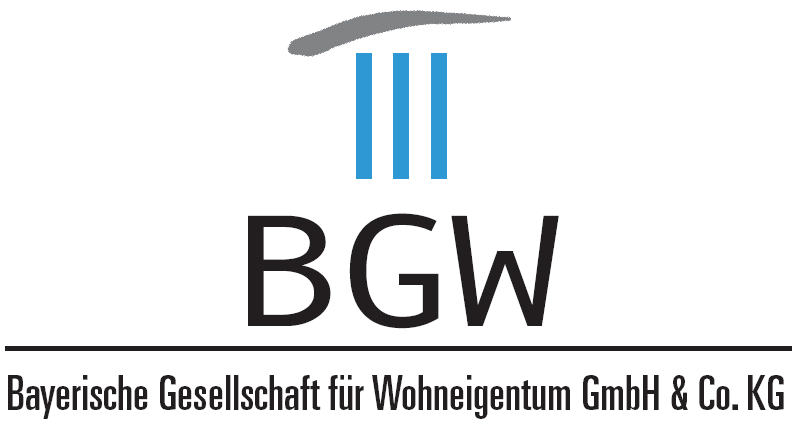 Hgi Bamberg