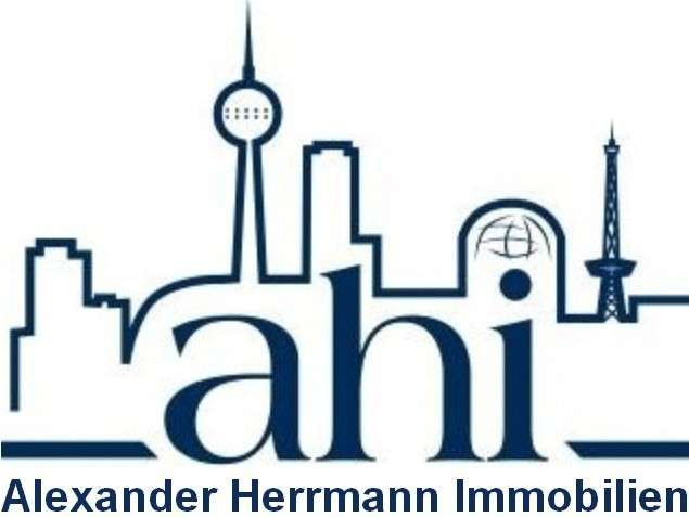 ahi Alexander Herrmann Immobilien