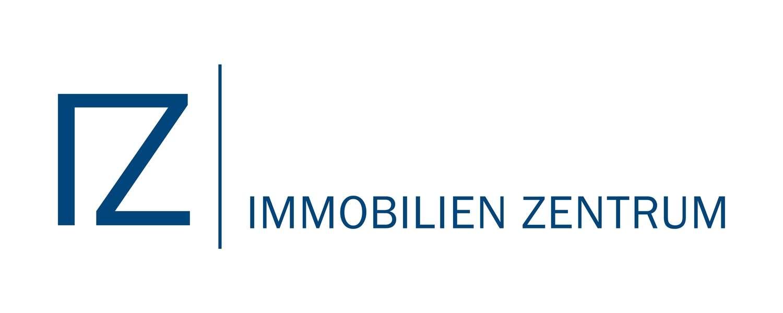 Immobilien Zentrum Vertriebs GmbH