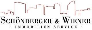 Immobilien Schönberger & Wiener GbR