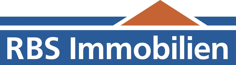 RBS Immobilien GmbH & Co. KG