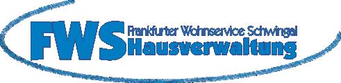 FWS-Hausverwaltung