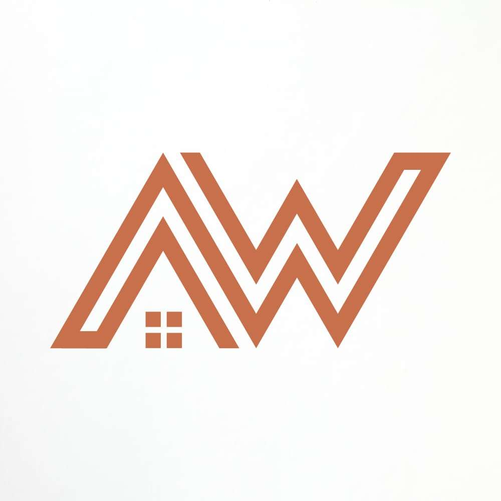 A&W Immobilien GmbH