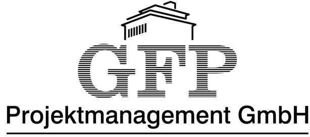 GFP Projektmanagement GmbH