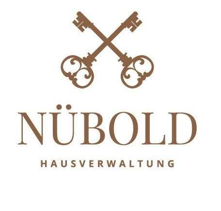 Hausverwaltung Sandra Nübold