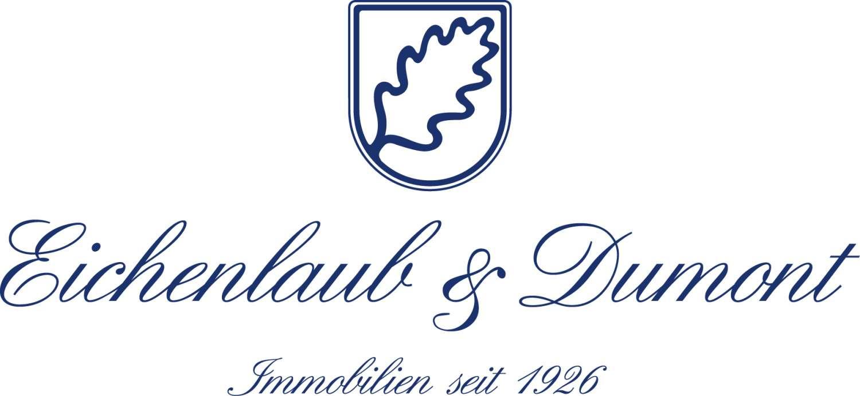 Eichenlaub & Dumont KG Immobilien seit 1926