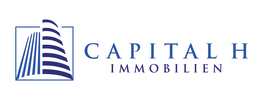 Capital H Immobilien Bad Wiessee GmbH & Co. KG