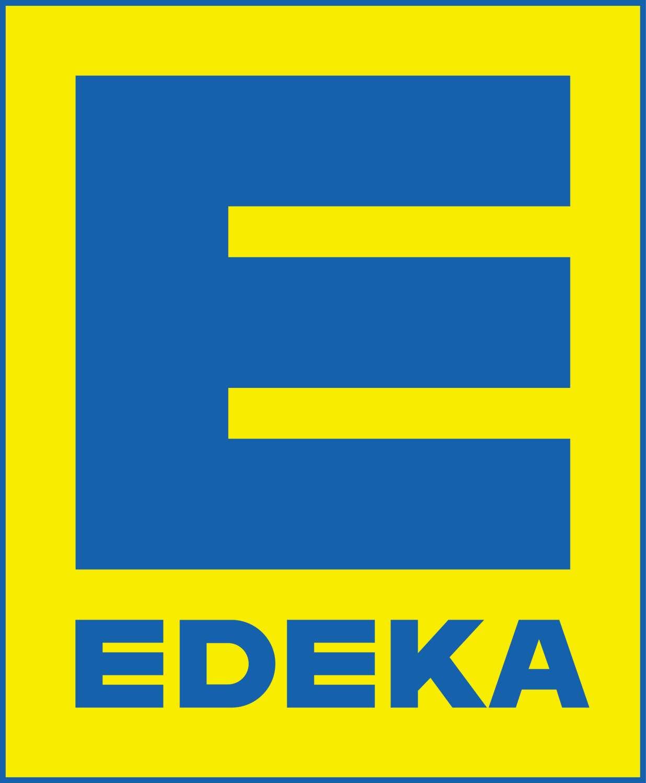 EDEKA-MIHA Immobilien-Service GmbH