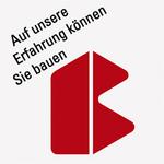 Dietmar Bücher Schlüsselfertiges Bauen