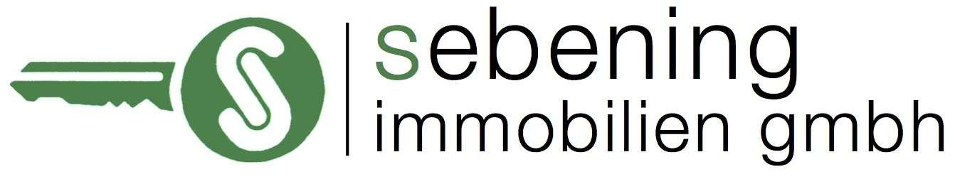 Sebening Immobilien GmbH